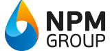 NPM Group
